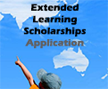 Extended Learning Scholarship